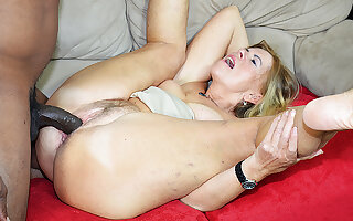 Grandma sex clips